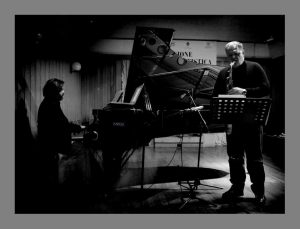 rudy-nevio-zaninotto-duo-coltrane-sala-darsena-1